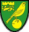687px-Norwich_City