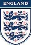 England_national_football_team_logo