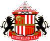SunderlandAFC-logo