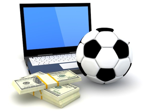 Log in and place your bets on European Elite Soccer Leagues!