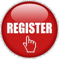 register 3