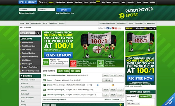 screenshot-paddy-power-main-site