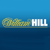 william-hill-square