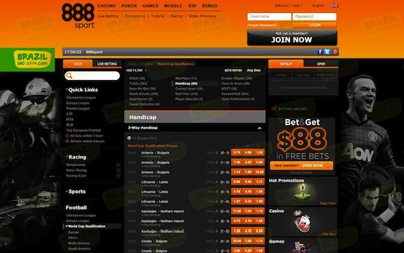 888sport-screenshot