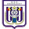 RSC_Anderlecht