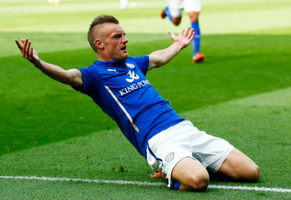 Everton transfer news: Toffees interest in Leicester ...