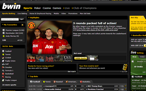 bwin-screen2-sports