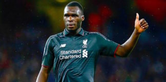 Michael Owen has questioned whether Christian Benteke is good enough for Liverpool
