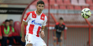 Liverpool are closing in on the signing of midfielder Marko Grujic