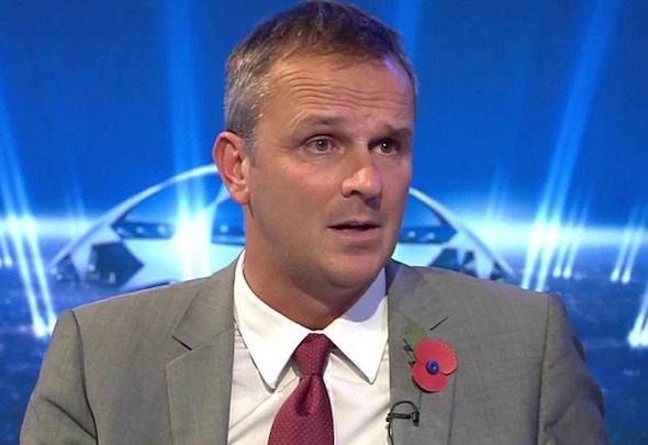 Dietmar Hamann believes people have been getting carried away by Liverpool's revival under Klopp
