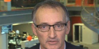 Pat Nevin has apologised for how his comments about Cesc Fabregas were interpreted