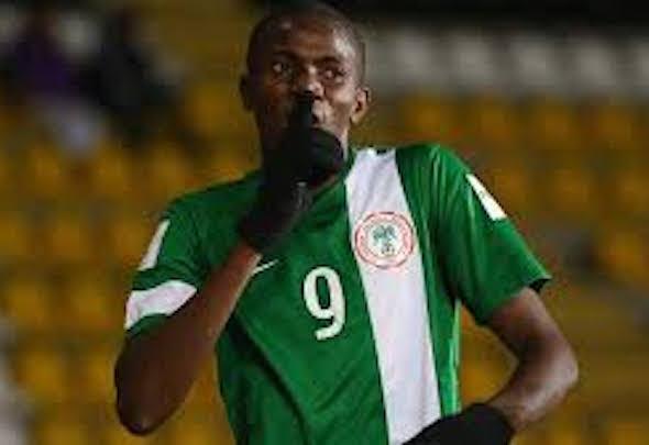 Chelsea want to sign Golden Boot winner Victor Osimhen