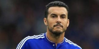 Pedro has been a major disappointment since joining Chelsea from Barcelona