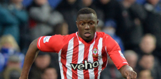 Robert Pires has urged Arsenal to sign Southampton midfielder Victor Wanyama