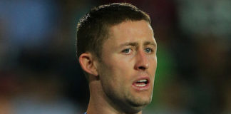Gary Cahill is ready to quit Chelsea in the January window after growing disillusioned
