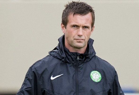 Celtic manager Ronny Deila is targeting Premier League talent in the January window