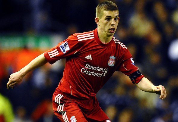 Jon Flanagan will return to the Liverpool squad after two years of injury hell