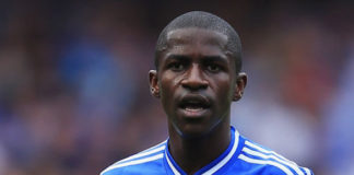 Ramires is set to leave Chelsea and make sensational switch to the Chinese league