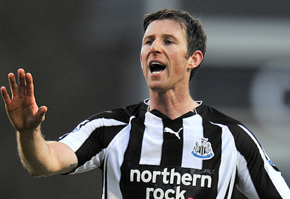 Mike Williamson is set to join Wolves from Newcastle
