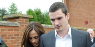 Adam Johnson has been sacked by Sunderland after pleading guilty to child sex offences