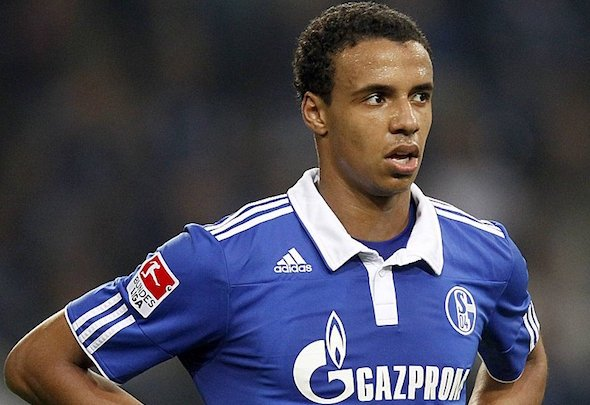 Schalke have confirmed Joel Matip has agreed to join Liverpool in the summer
