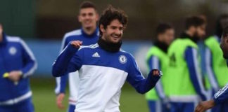 Alexandre Pato will need weeks to get into shape, according to Guus Hiddink