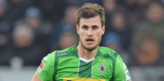 West Ham are confident of signing Havard Nordtveit this summer