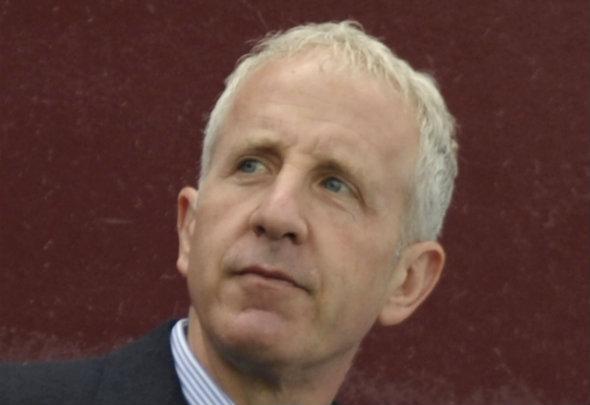 Randy Lerner