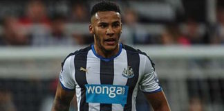 Jamaal Lascelles delivered a no-holds-barred assessment of Newcastle's failings