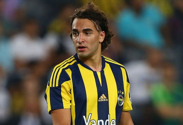 Lazar Markovic is not expected to play again this season due to a hamstring injury