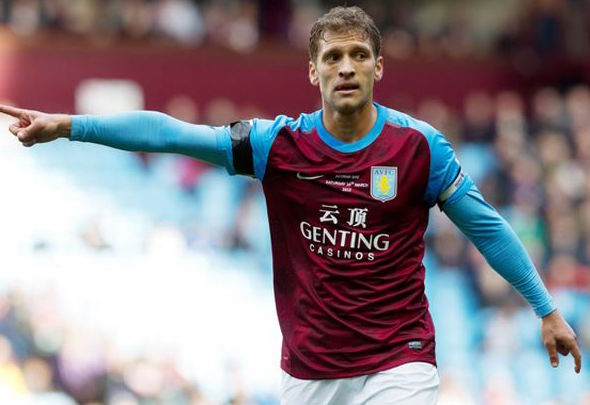 Stiliyan Petrov is planning an extraordinary comeback to professional football