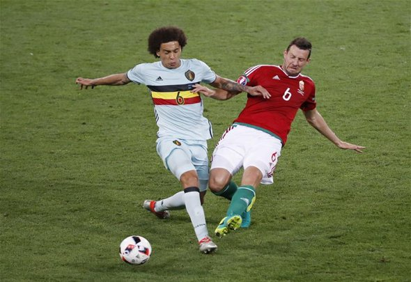 Witsel2