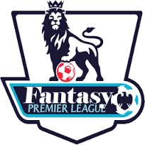 fantasy-premier-league2