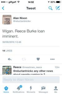Alan Nixon Tweet 7