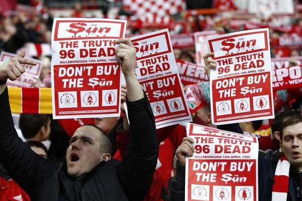 dont-buy-the-sun-wembley-e1446241696663
