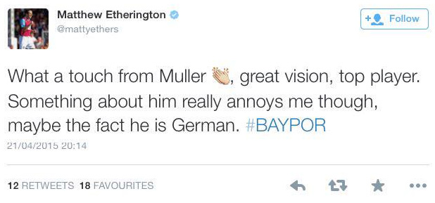 etherington-tweet