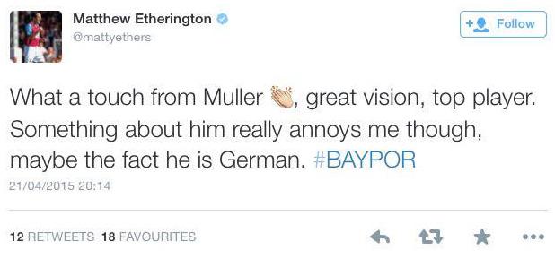 etherington-tweet