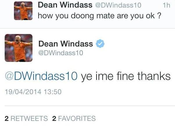 windass-tweet