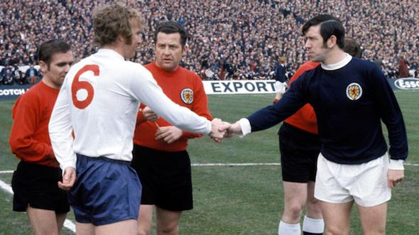 194465-scotland-captain-john-greig-handshake-with-bobby-moore