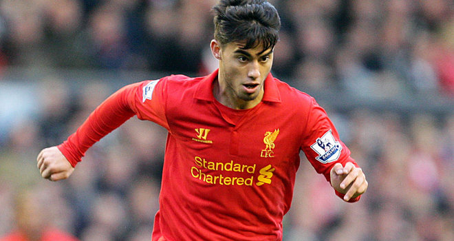 suso-playing-for-liverpool