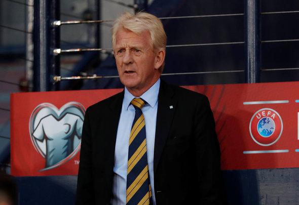 Lawwell apologises for Celtic's Dubai trip
