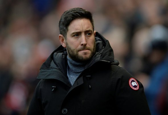 Sunderland appoint ex-Bristol City boss Johnson as manager