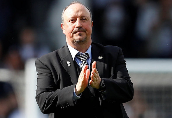 Newcastle's £300m Saudi-led takeover faces more opposition from beIN Sports