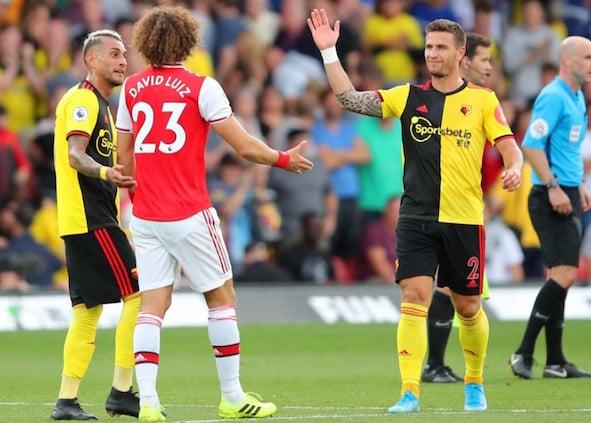 Premier League updates on final day in relegation race