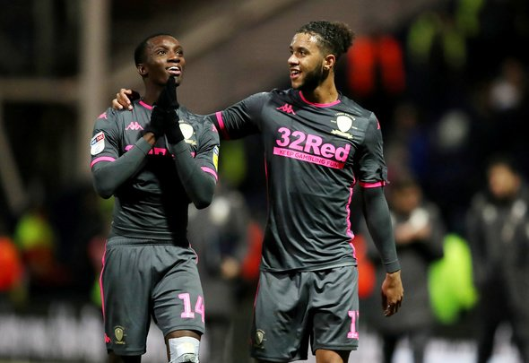 If Leeds United Had This They'd Comfortably Win League - Former White