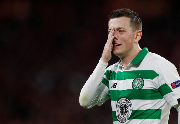Celtic and Rangers earn wins while Sky apologises for Morelos 'inaccuracies'