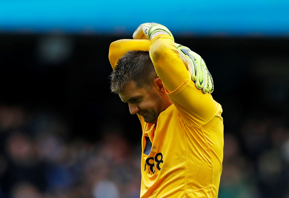 Rangers fans react to Arsenal's interest in Kamara