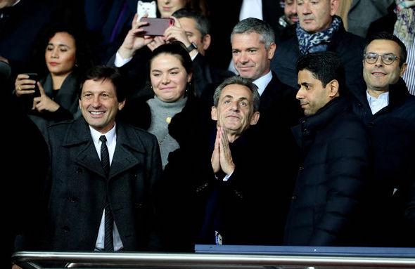 Leeds United en conversaciones para vender otro 15%