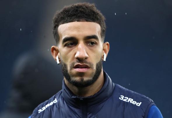 Arsenal 'unfair' to recall Nketiah from Leeds - Bielsa