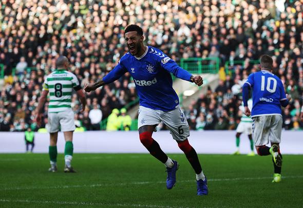 Arsenal 'unfair' to recall Nketiah from Leeds loan - Bielsa